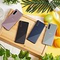 圖說四、即日起至9月底,至Sony Mobile行動專賣店選購完美人像機Xperia 5 II,可享3,000元配件購物金.jpg