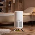 圖一:Honeywell 推年度話題新品一淨香氛空氣清淨機,「空氣潔淨」與「香氛擴香」一機搞定。.jpg