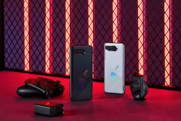 9月底前購買ROG Phone 5s系列,登錄送ROG遊戲控制器3(價值NT$3,990,送完為止),享受凌駕市面手機的華麗遊戲體驗!.jpg