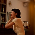 中秋佳節來臨,隨著疫情變化、許多用戶改以視訊與親友團圓,小米台灣特別推出視訊好夥伴「Redmi Buds 3 Pro 降噪藍牙耳機」,讓用戶在線上為遠方的親友送上祝福。.jpg