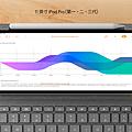 圖說06 :Combo Touch為Apple Pencil設計專屬收納空間,輕鬆保持配對、隨時充電.png