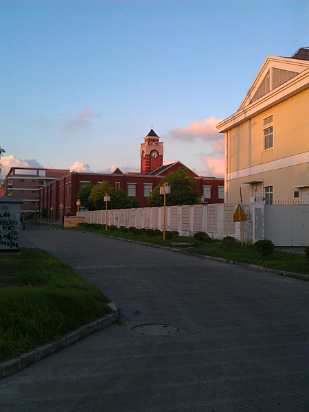 2012-07-26-18-40-11_photo.png