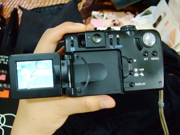DSCF4059.JPG