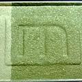 DSCF8884.JPG