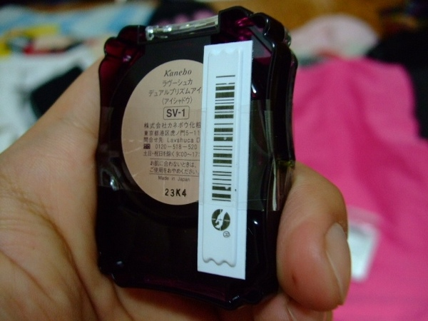 DSCF9354.JPG