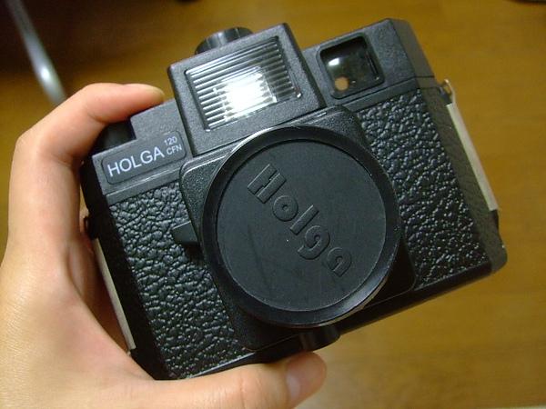DSCF6854.JPG