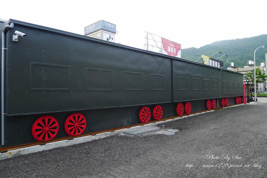 P1150565.JPG