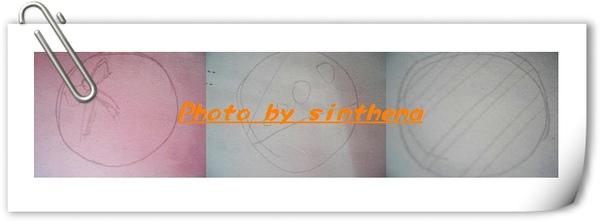 nEO_IMG_圖片3.jpg