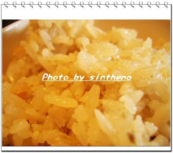 nEO_IMG_CIMG8055.jpg