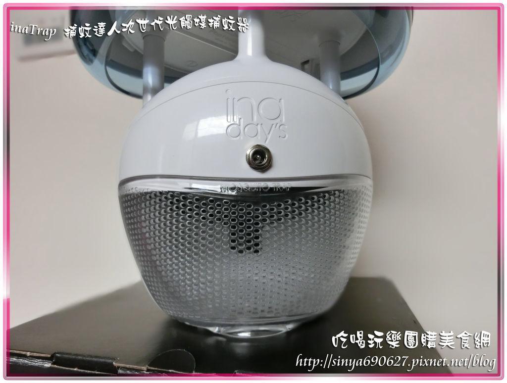 CIMG0993.JPG