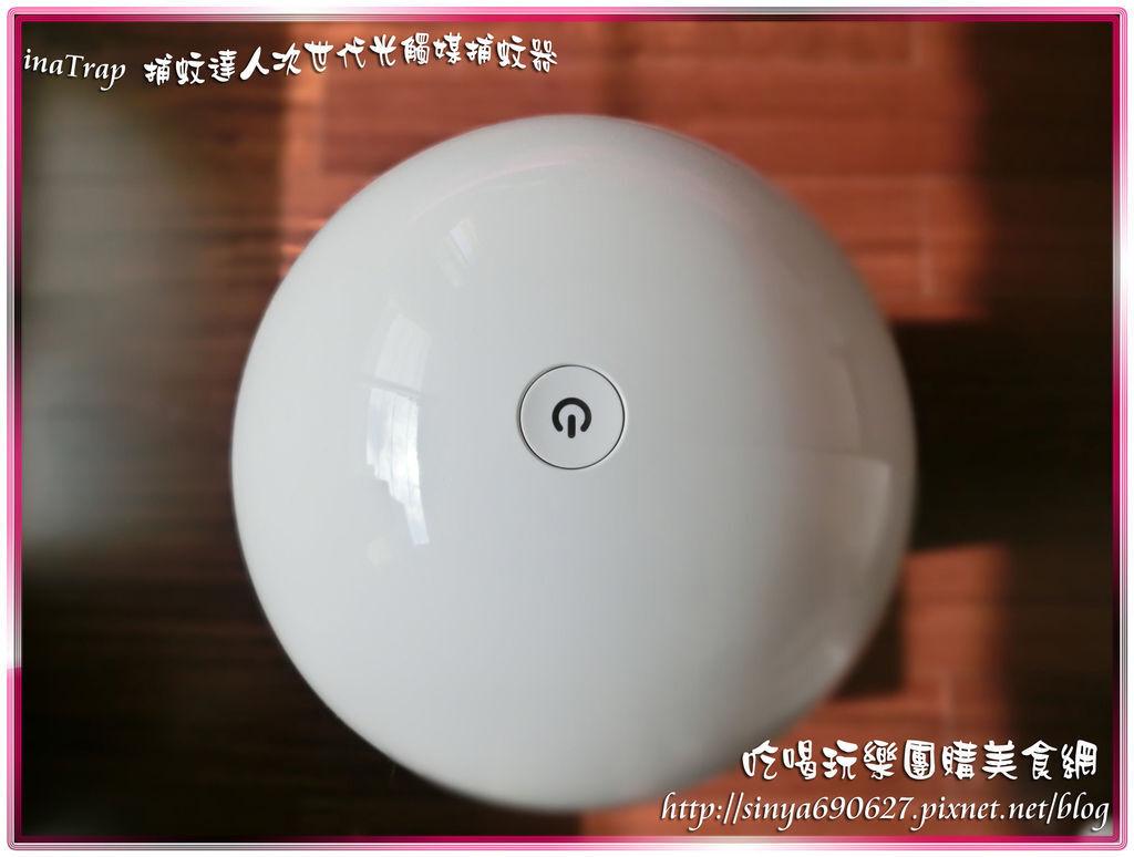 CIMG0995.JPG