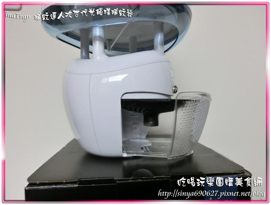CIMG0999.JPG