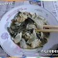 蠔油炒秀珍菇-1.JPG
