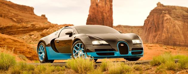 7e1e72cc-1922-491e-92ec-64e4757309d9_Bugatti_1.jpg