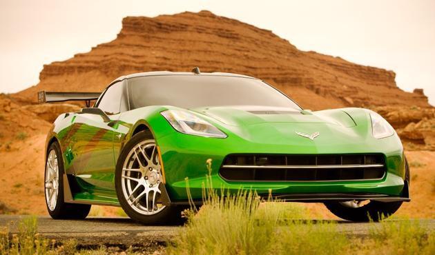 d9f2e105-1ad5-41d5-b995-4dc53106d6c9_Corvette_Stingray_1.jpg