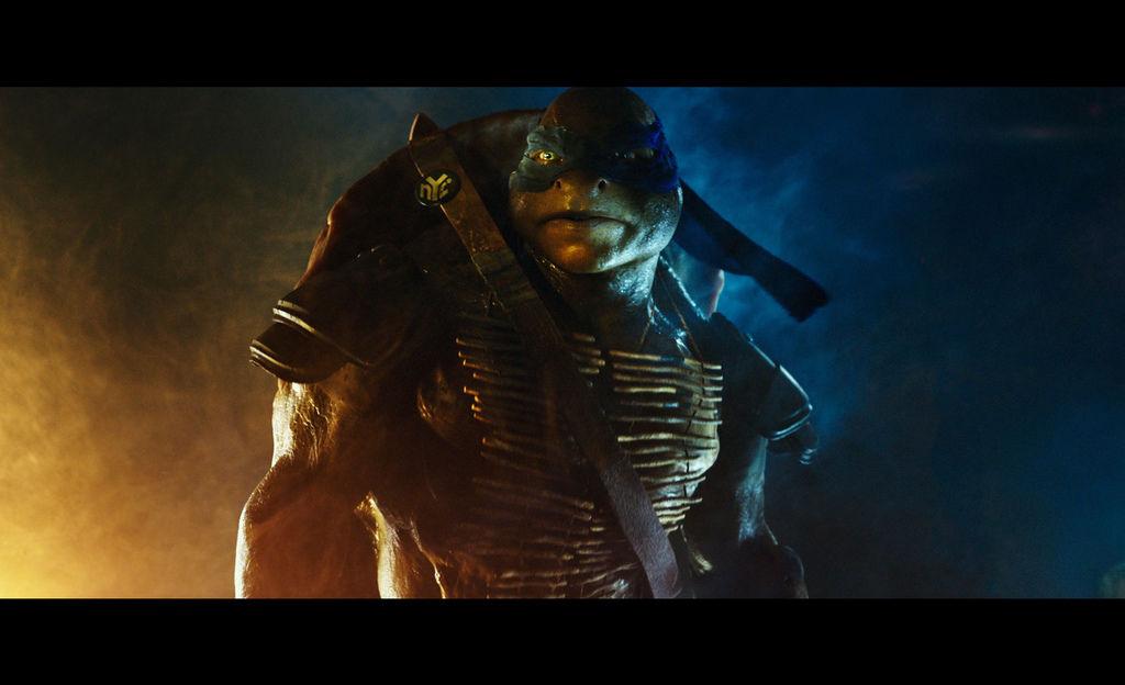 teenage-mutant-ninja-turtles-gallery-4.jpg