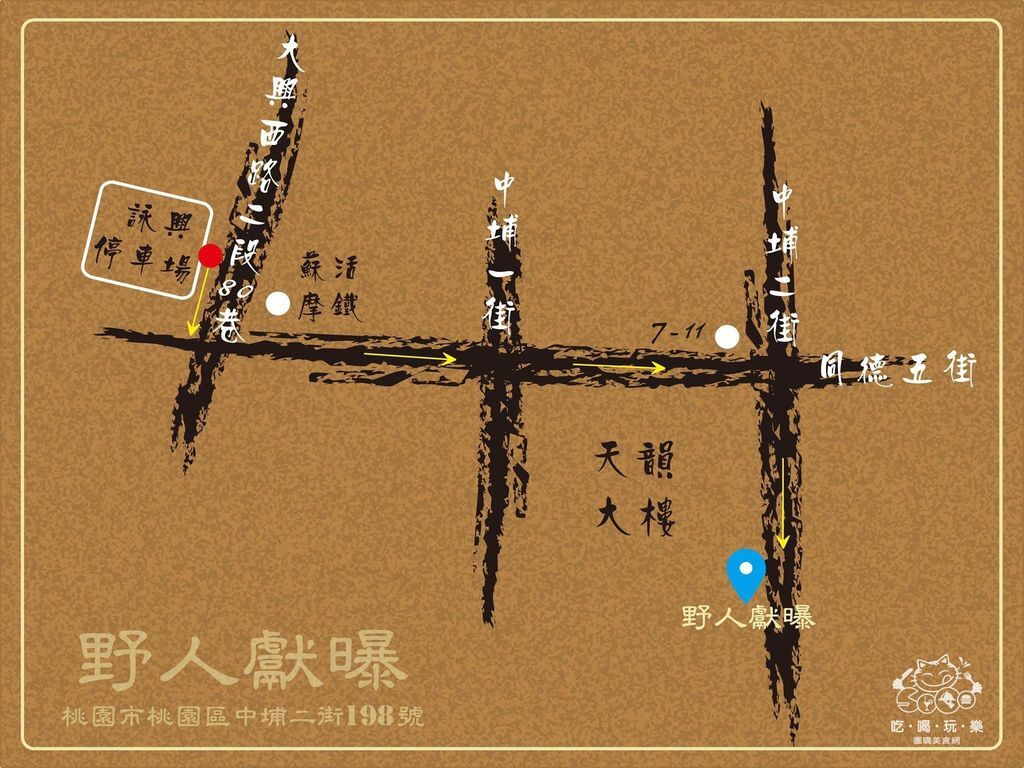 DSC_1877.jpg