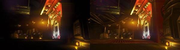 AMD Alien3