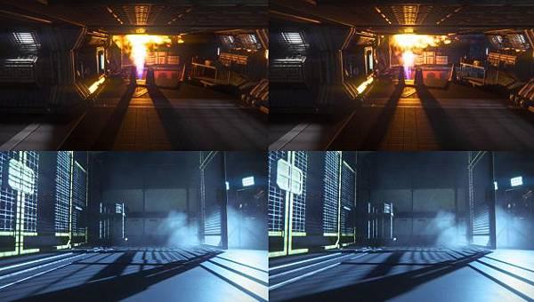 AMD Alien6