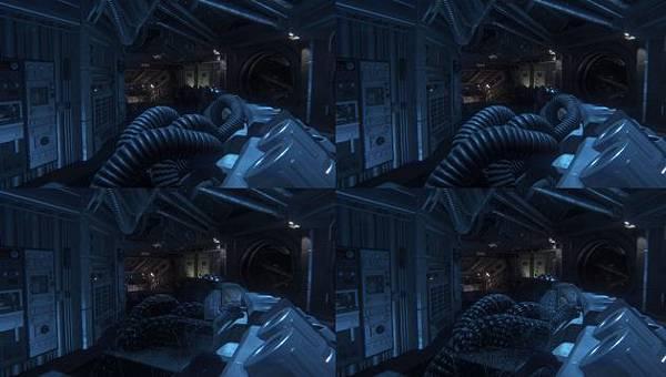 AMD Alien8