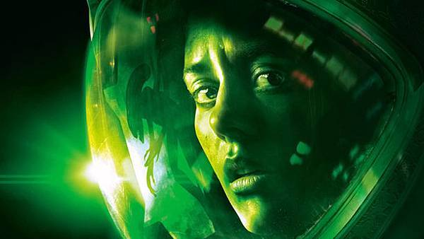 Alien: Isolation12