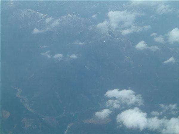 20080222-P018.JPG