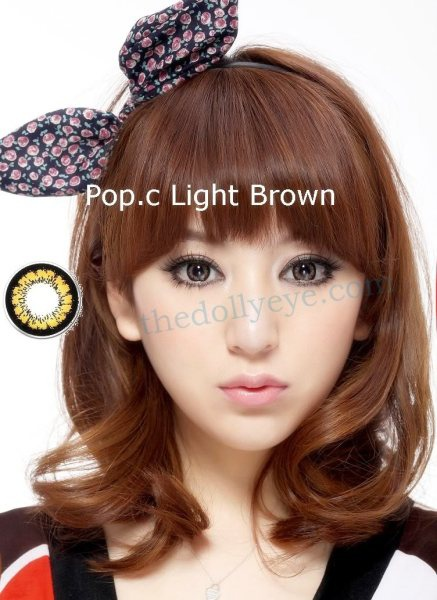 Pop.c Light Brown.jpg