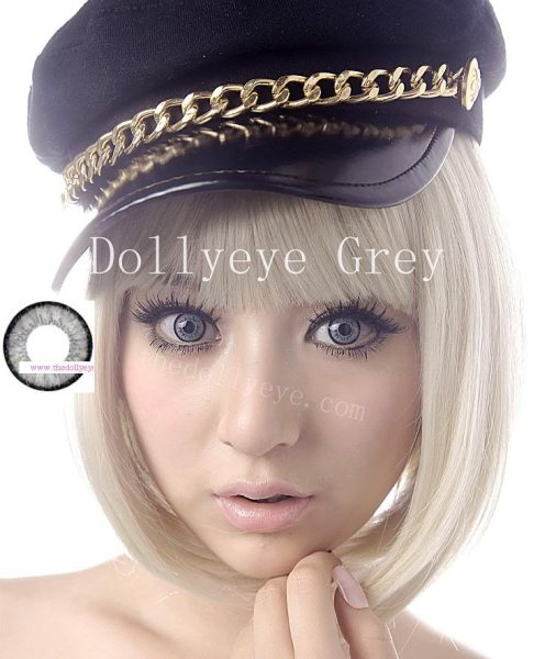 Dollyeye Grey.jpg