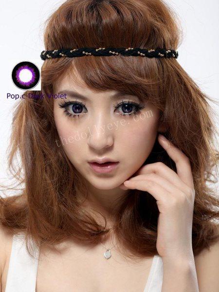 Pop.c Dark Violet.jpg
