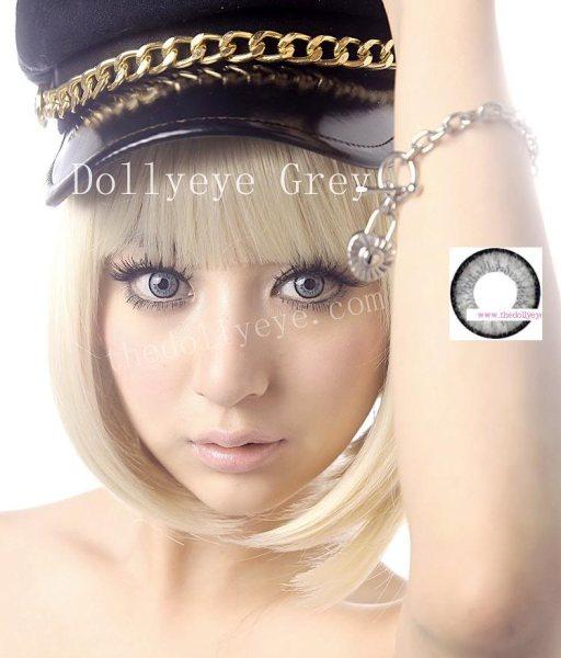 Dollyeye Grey 2.jpg
