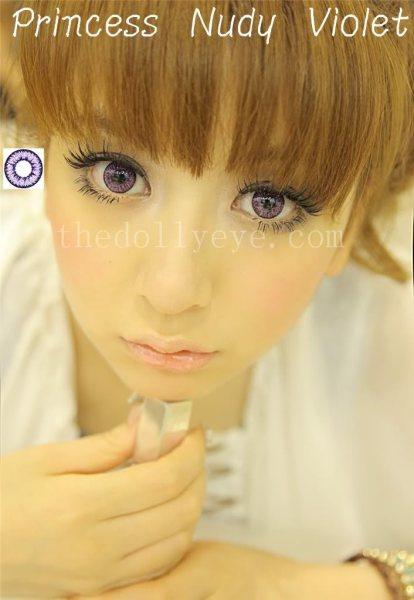 Princess Nudy Violet 3.jpg