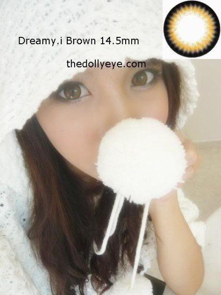 Dreamy.i Brown 14.5mm (2).jpg