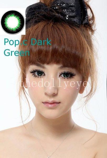 Pop.c Dark Green.jpg