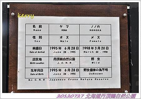 日本1408 (46)
