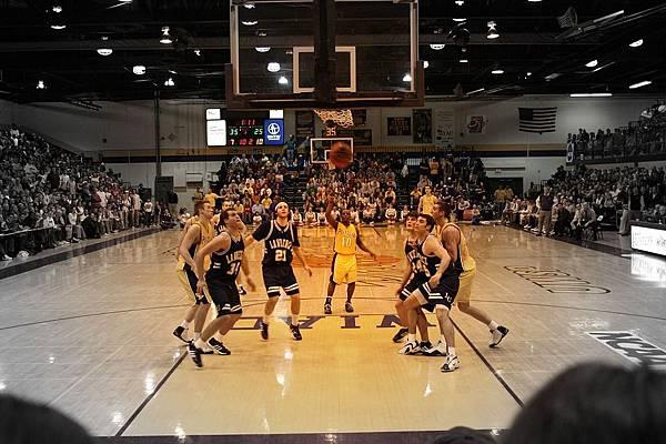 basketball-14861_960_720.jpg