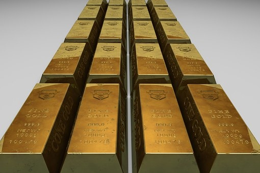 gold-bullion-163553__340.jpg