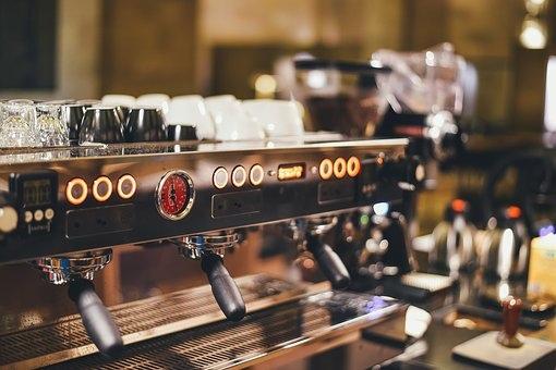 coffee-1867659__340.jpg