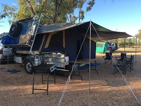 camping-1414994__340.jpg