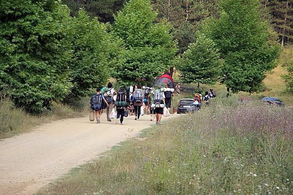 camping-1021231_960_720.jpg