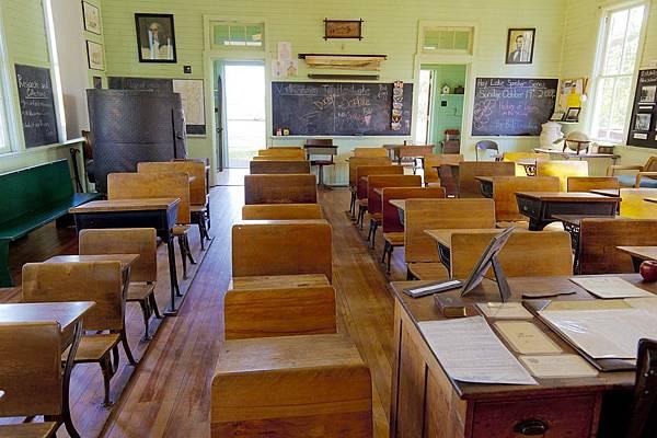 classroom-510228_960_720.jpg
