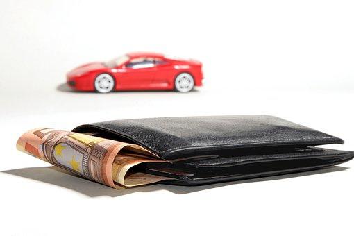 auto-financing-2157347__340.jpg