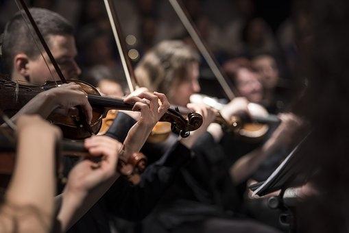 classical-music-1838390__340.jpg