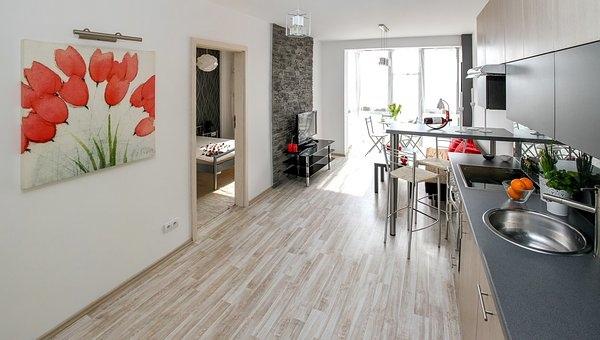 apartment-2094666__340.jpg