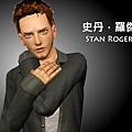 Stan4.jpg