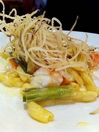 Salty Crab Restaurants Hyams Beach Nsw