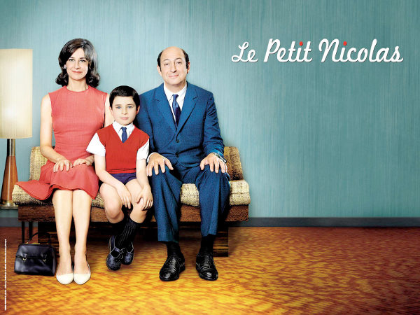 movie-le-petit-nicolas-by-laurent-tirard-poster-mask9