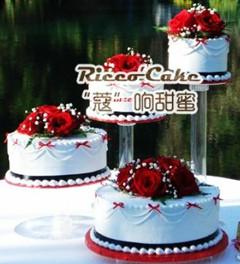 婚禮蛋糕2_副本