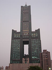 220px-Kaohsiung_85_Sky_Tower