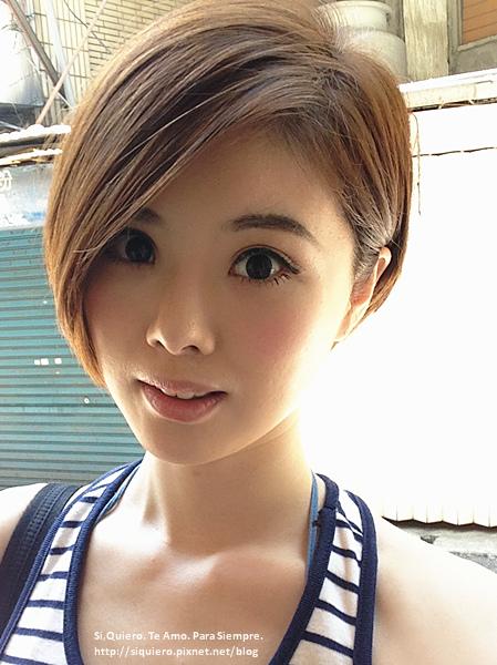IMG_4235_.jpg