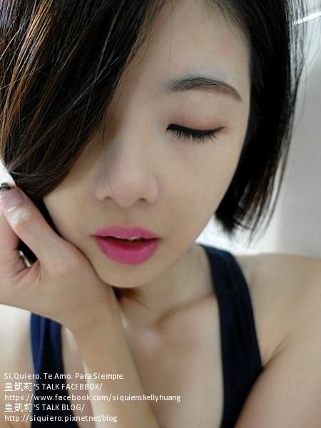 SAM_7896_閃炫抗暈眼線霜筆6星燦銅+炫彩霓虹唇頰霜1牛乳白+6粉紅芭比.jpg